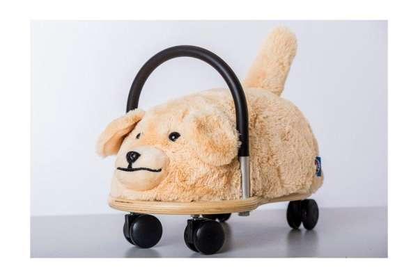Wheely Bug Hund klein
