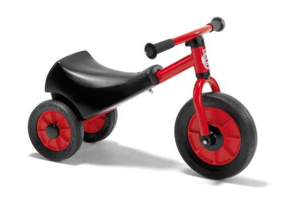 Kleinkind Dreirad Scooter