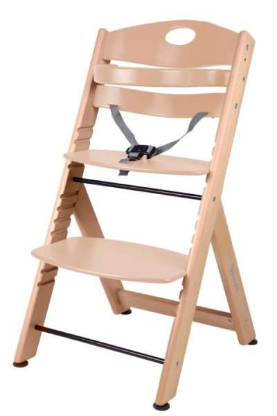 Treppenhpochstuhl family oder XL