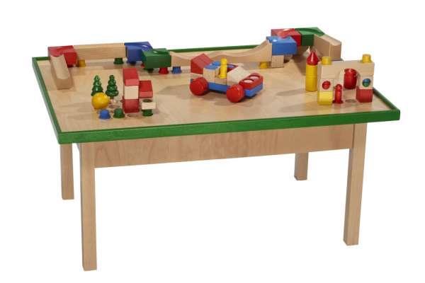 cubio Spieltisch