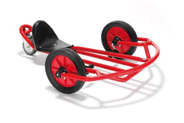 Winther Swingcart groß