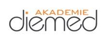logo-diemed