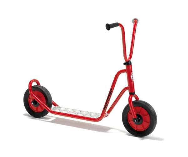 Winther MINI Roller mit 1 Hinterrad