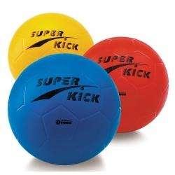 Fußball Super Kick - Vorteilspackung