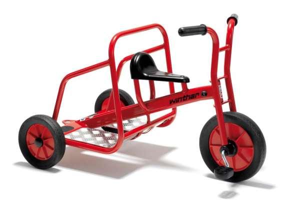 Winther Ben Hur Dreirad