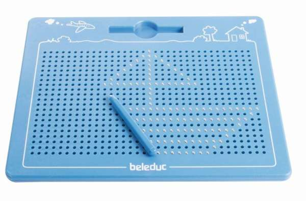 Magnetic Drawing Board - Magnetboard