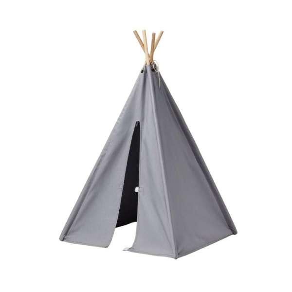Mini - Zelt