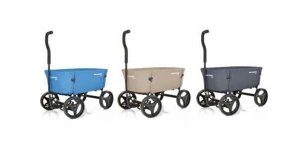 Beach-Wagon-lite-Bollerwagen