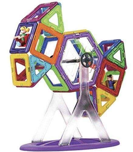 Magformers Carnival-Set