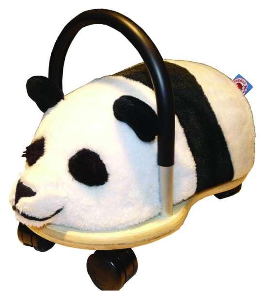 "Wheely Bug ""Panda"" klein"