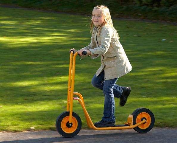 Rabo Maxi Roller