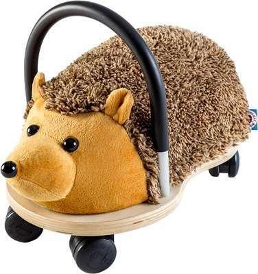 "Wheely Bug ""Igel"" klein"