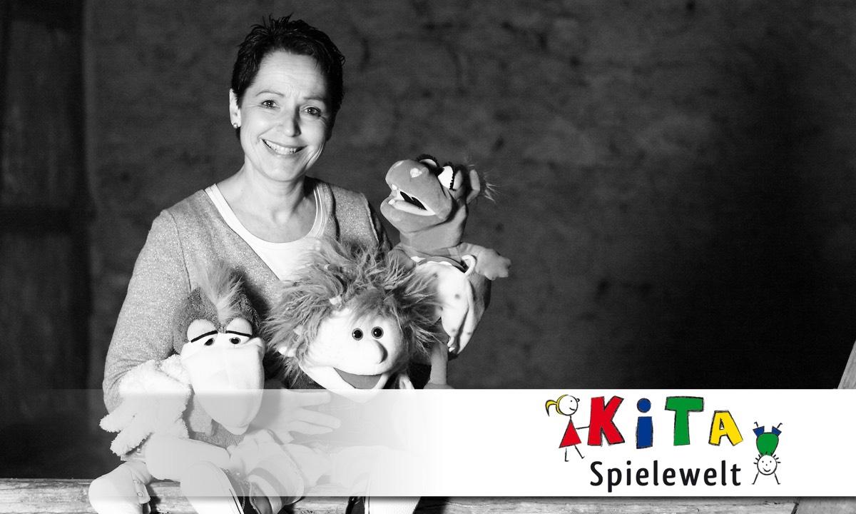 Elke-Koehler_small