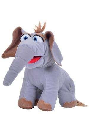 """Living Puppets Elefant """"Pfaff"""""""