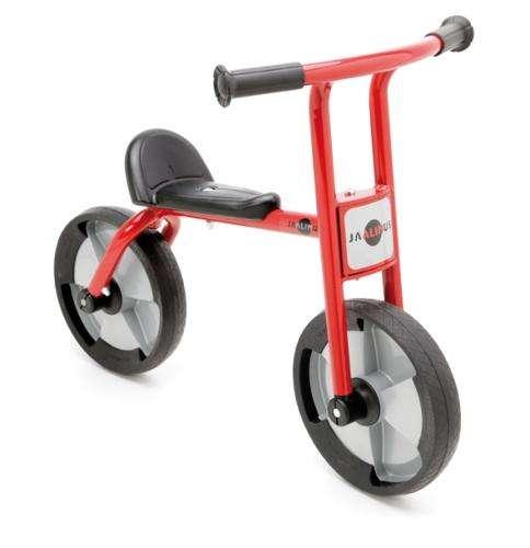 Jaalinus Bike Runner Laufrad, für Kinder von 3 - 6 Jahren
