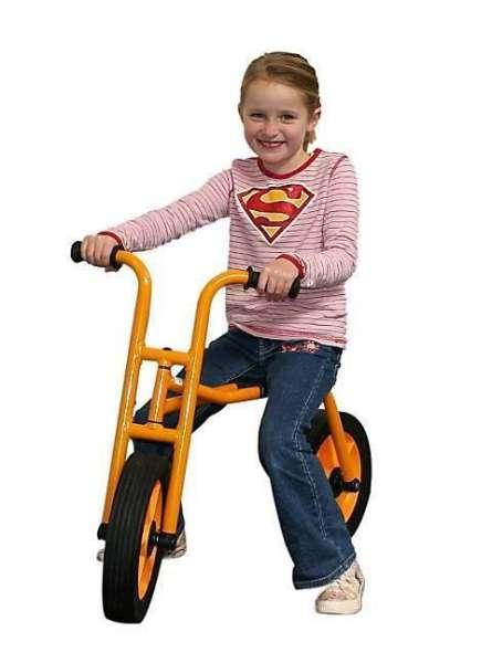 Rabo Maxi Runner Laufrad, für Kinder ab 5 Jahren