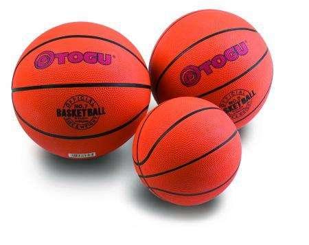Togu Basketball