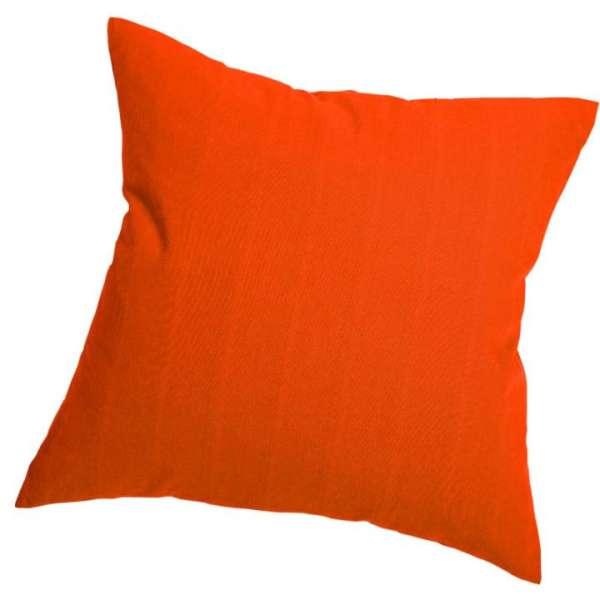 Kissen für Hängesessel - 60 x 60 cm - in 19 Farben - Tucano