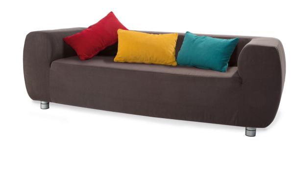 Sofa Rollo - HORT