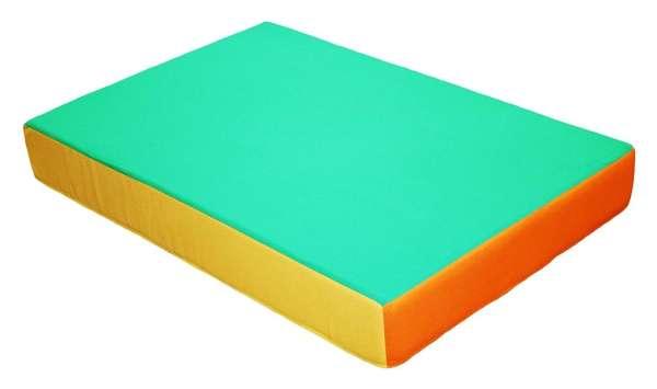 Hüpfmatratze 113 x75 cm , versandkostenfreie Lieferung bei KiTa-Spielewelt
