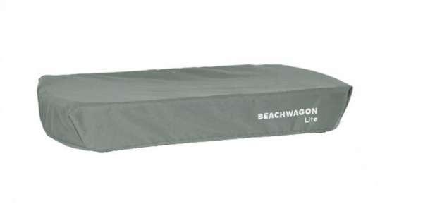 Wannenabdeckung für Beach Wagon LITE®