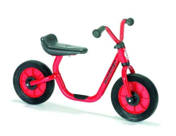 Winther Mini Viking BikeRunner