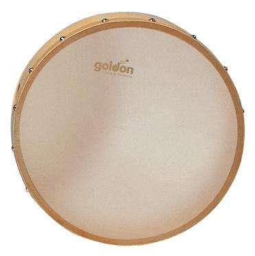 Goldon Tamburin 24 cm