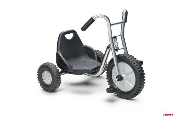 Winther Viking OFF-ROAD Easy Rider für Kinder von 3 - 7 Jahren