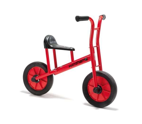 Winther Laufrad, für Kinder von 4 - 7 Jahren