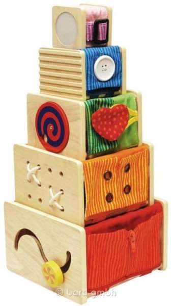 Multi - Kiste