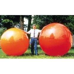Megaball in 2 Größen