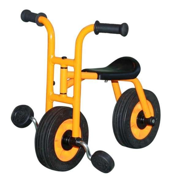 Rabo kleines Zweirad für Kinder von 1 - 4 Jahren