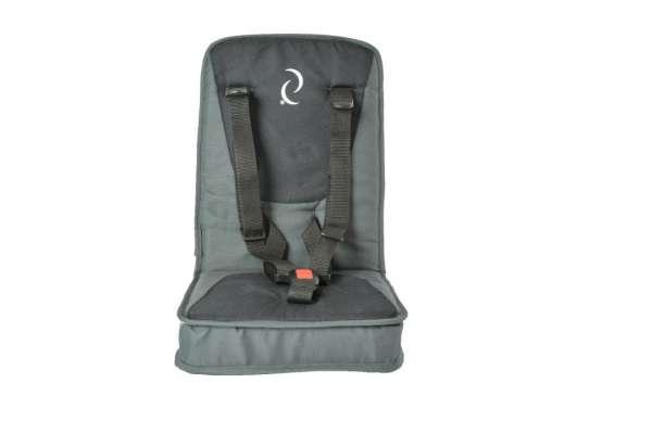 Kindersitz - Zubehör für Beach Wagon LITE