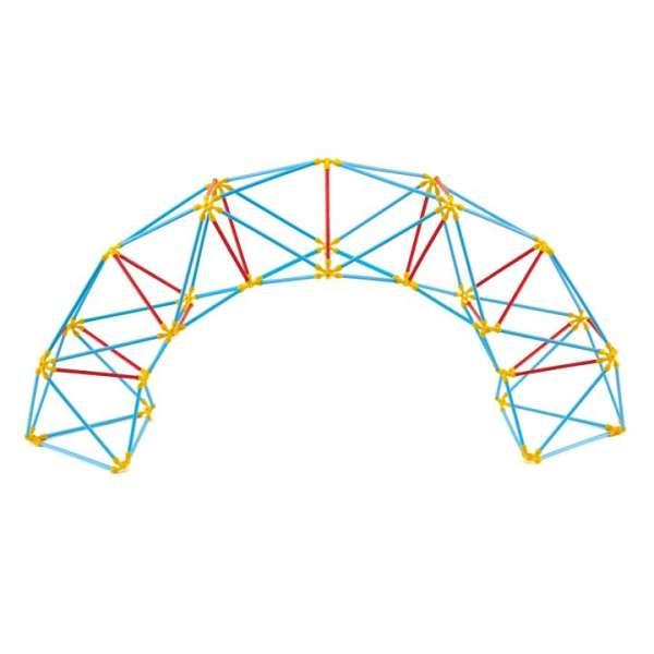 Flexistix Architektur Bausatz