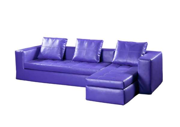 Sofa Lina