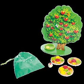 Apfelgarten