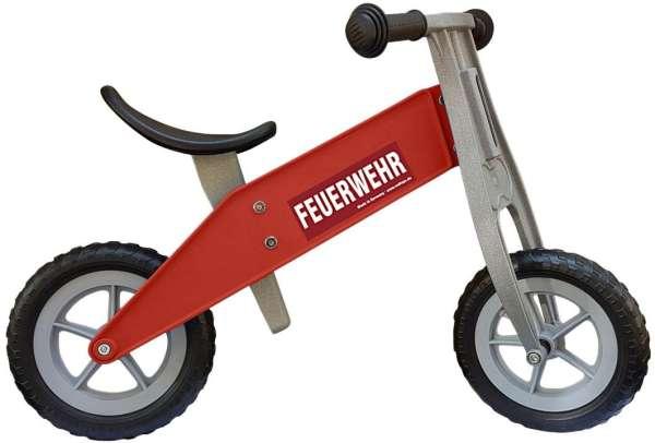 Laufrad - Mini Tourer