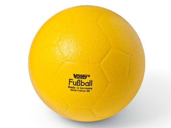 VOLLEY® - Fußball