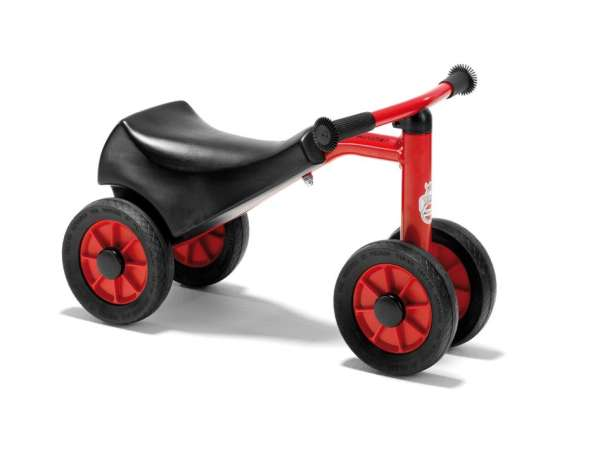 Kinder Laufrad Safety Scooter