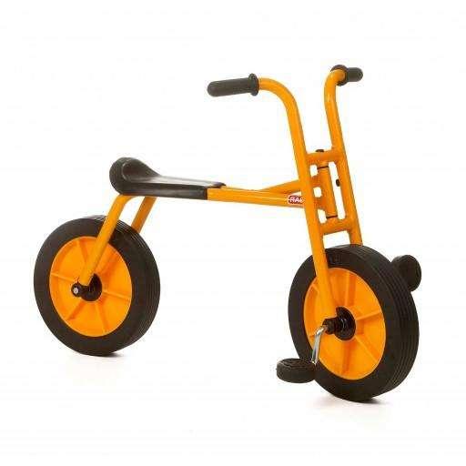 Rabo Maxi Zweirad