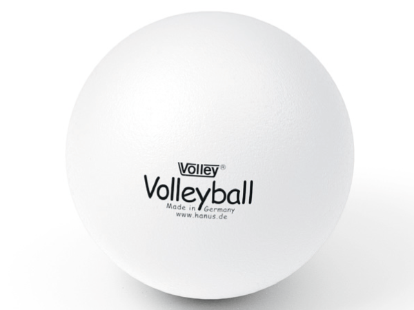 VOLLEY® - Volleyball