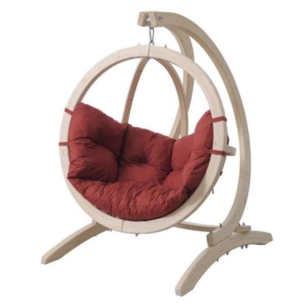 Kids globo Chair von Tucano