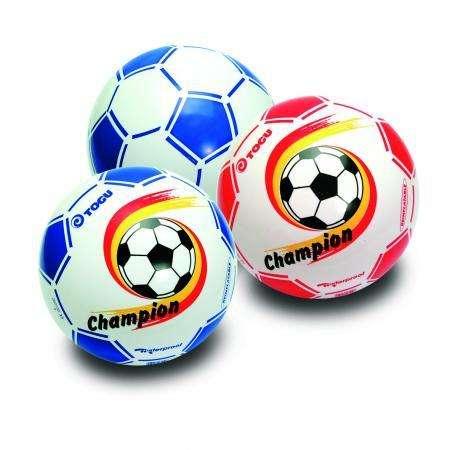 "Fußball ""Champion"""